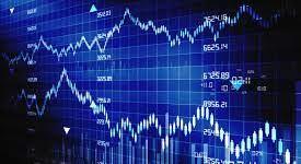 Suivre les cours du marché globalement