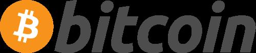 Logo de Bitcoin Core