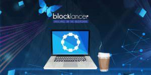 Blocklancer, future plateforme pour les travailleur Freelance ?