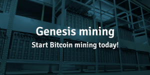 Intrusion informatique chez Genesis Mining