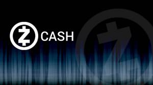 Zcash, la crypto totalement anonyme