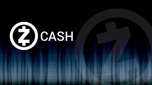 Zcash, la crypto totalement anonyme
