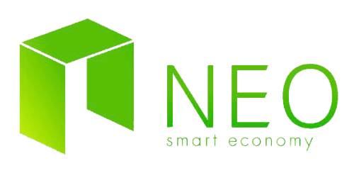 Neo ( Antshares ), l'Ethereum chinois
