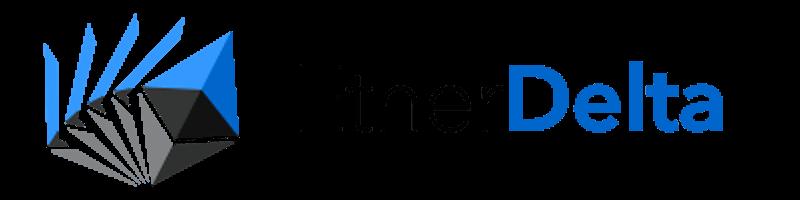 Bannière d'EtherDelta