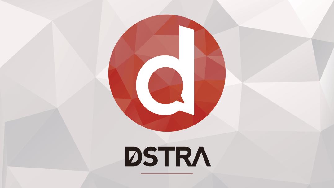 Logo de DSTRA ( DST )