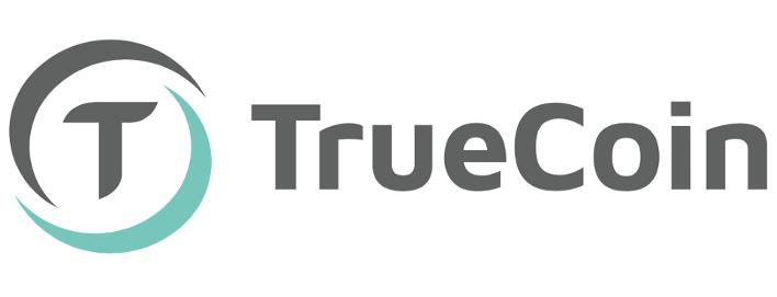 Logo de True USD ( TUSD )