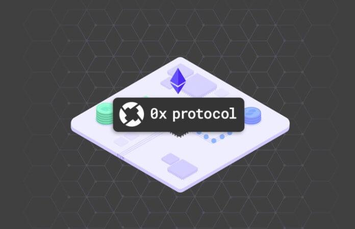 Protocole 0x