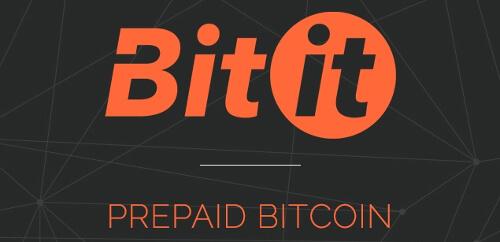 Bannière de Bitit.io