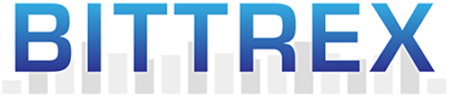 Logo de Bittrex