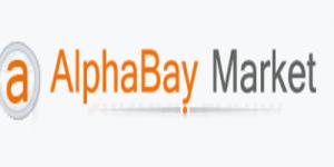 AlphaBay, vers un exit scam ?