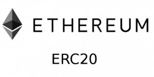 Ethereum ERC-20