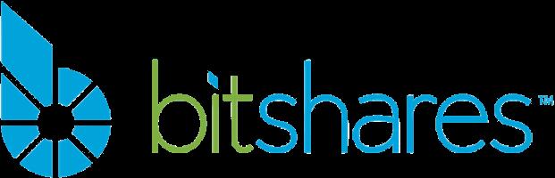 Bannière de BitShares