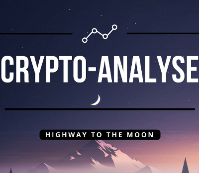 Logo Crypto-Analyse