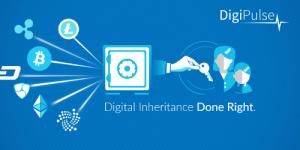 Digipulse, le gestionnaire d'assets digitaux