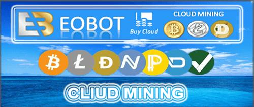 Bannière d'EoBot