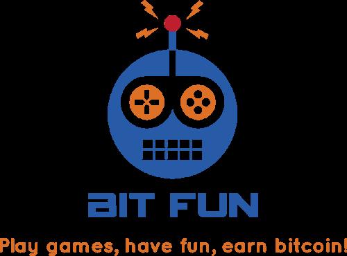 Faucets & Gambling - BitFun