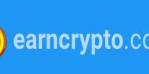 Bannière de EarnCrypto