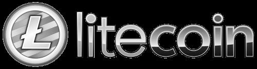 Les meilleurs faucets - Litecoin