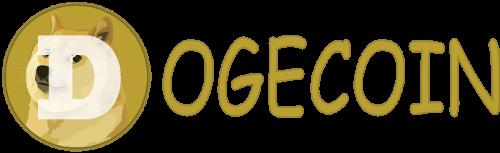Les meilleurs faucets - Dogecoin