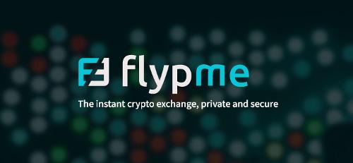 Bannière de Flyp.me