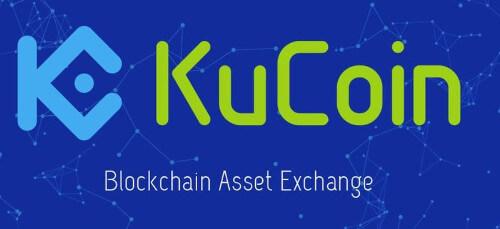Kucoin, l'exchange chinois