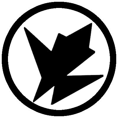 Token ERC20 Wargof ( WGF )