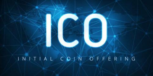 Les ICO prometteuses à venir