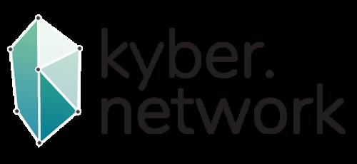 Les exchanges décentralisés - Kyber Network