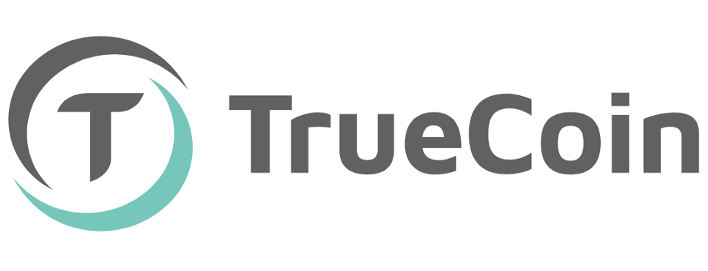 Logo de True USD ( TUSD )