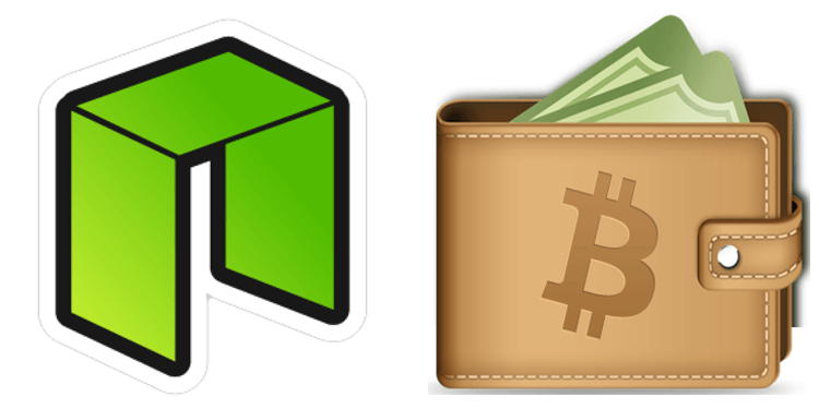 Wallet Neo